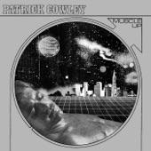 Patrick Cowley - Uhura