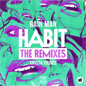 Habit (EXSSV Remix)