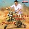 Mira Mira Meesam From Katamarayudu Single
