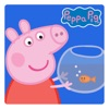 Peppa Pig, Volume 8 - Synopsis and Reviews
