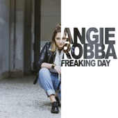 Freaking Day - Single
