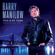 This Is My Town - Barry Manilow