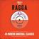 Various Artists - Trojan Presents: Ragga