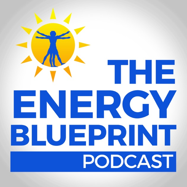 The energy blueprint podcast by ari whitten on apple podcasts malvernweather Image collections