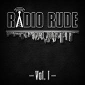 Ràdio Rude - Zona Ska
