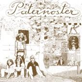 Paternoster - Old Danube