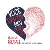 Nego do Borel - Você Partiu Meu Coração (feat. Anitta & Wesley Safadão) grafismos