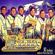 Llorando Se Fue (Kaoma, Don Omar & Jennifer Lopez Present Los Kjarkas) [Saya] - Los Kjarkas