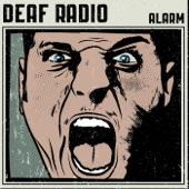 DEAF RADIO - Aggravation
