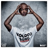 Voodoo Song (Radio Edit) - Single