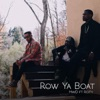 Row Ya Boat (feat. R. City) - Single, May D