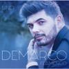 Demarco Flamenco - La isla del Amor (feat. Maki) grafismos