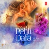 Pehli Dafa Single