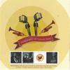 Dennis Mpale - Blues for Mpale artwork