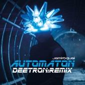 Automaton (Deetron Remix) - Single