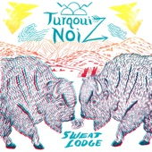 Turqouiz Noiz - Windows
