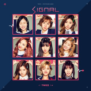 What Is Love Ep By Twice On Apple Music
