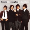 The Singles Collection ジャケット写真