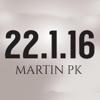 Holy Spirit - Martin PK