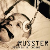 Russter - Falso Contacto