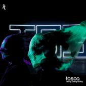 Dr. Dings - Tosca
