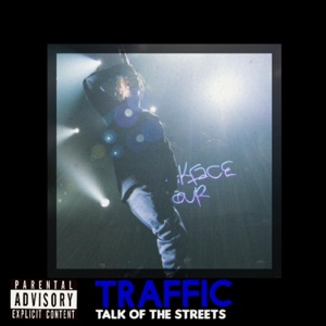 Talk of the Streets Mp3 Download
