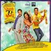 Viyah 70 K M Original Motion Picture Soundtrack