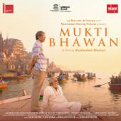 Mukti Bhawan (From