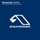 Satellite (feat. OceanLab) [Remixes] - EP