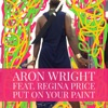 Put on Your Paint feat Regina Price Single