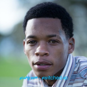 Switched Up - Single Mp3 Download
