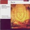 Bach: Orchestral Suites, Vol. 1, Jeanne Lamon & Tafelmusik