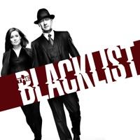 Blacklist Staffel 4 Netflix Deutschland