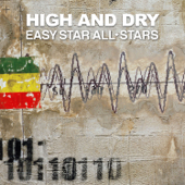 [Download] High and Dry (feat. Morgan Heritage) MP3