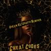 Queen Elizabeth Remixes Single