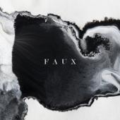 Faux - Ed Tullett & Novo Amor