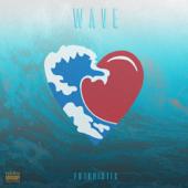 Wave - FUTURISTIC