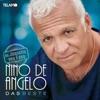 Nino de Angelo - Ich sterbe nicht nochmal