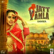 Jatt Yamla - Sunanda - Sunanda