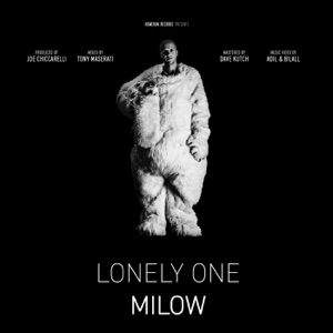 Lonely One - Single Mp3 Download