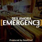 Dex Amora - Emergence