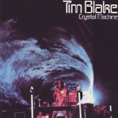 Tim Blake - Last Ride of the Boogie Child (Seasalter Free Festival, 1976)