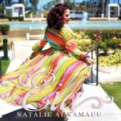 Natalie Ai Kamauu - Hula Baby