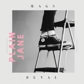 Mags Duval - Plain Jane