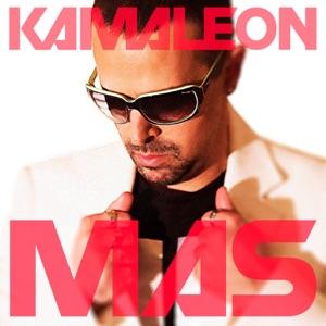 Kamaleon - Más - Line Dance Music