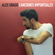 Alex Ubago - Canciones Impuntuales