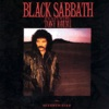 Seventh Star (2009 Remastered Version), Black Sabbath