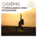 - Qigong - 50 Traditional Japanese & Chinese Instrumental Music, Yoga Practice, Mindfulness Exercise, Calming the Breath, Tai Chi & Zen Meditation