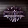 ULTRA HARD ジャケット写真
