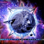Masters of Metal - M. K. Ultra
